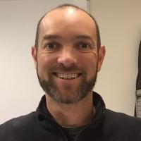 Duncan Tebb (Australia)