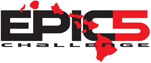 Epic5 logo