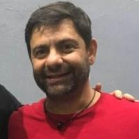 carlos-G
