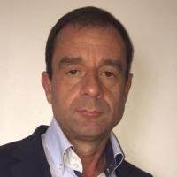Alain Pons
