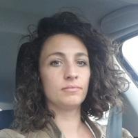 Serena Gambotti