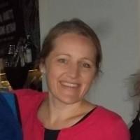 Vera Blahova