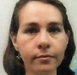 Virginia Ronchi